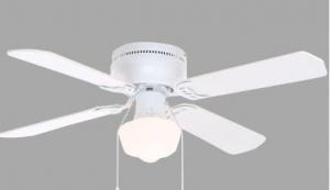 hampton-bay-fan