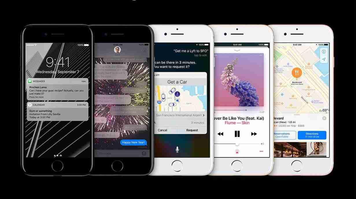 Free iPhone 7 | Verizon Deals & More :: Southern Savers
