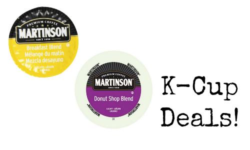 k-cup-deals