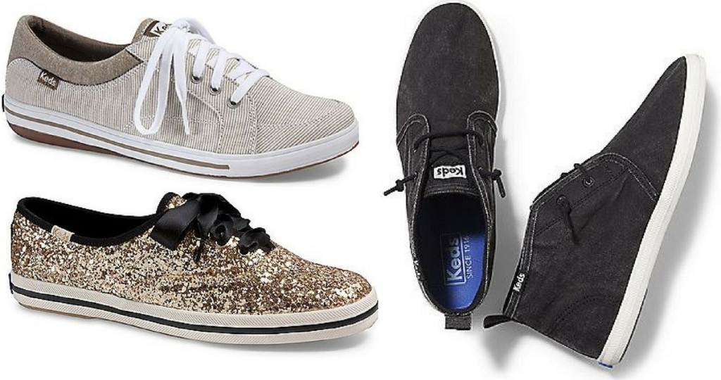 Keds Clearance Event   Up to 60% Off