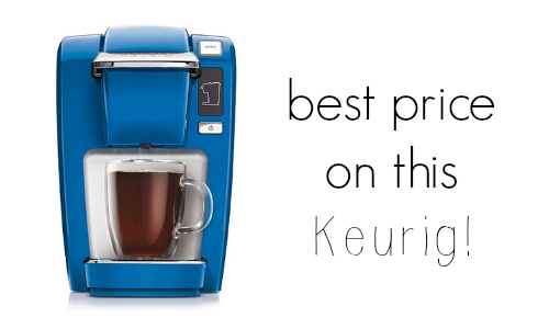 keurig-deal