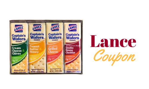 lance-coupon