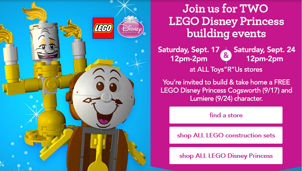 lego-princess-build