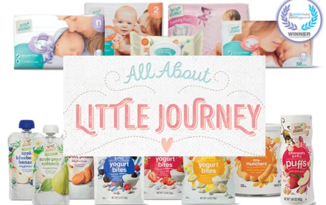 little-journey-deals