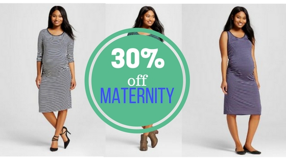 maternity-coupon