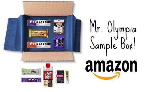 mr-olympia-box