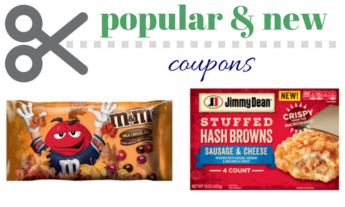 new-coupons