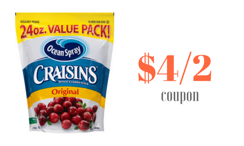 ocean-spray-coupon
