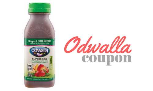 odwalla-coupon