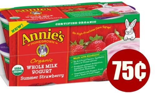 organic-yogurt