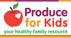 produce-for-kids-coupons