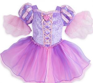 rapunzel-outfit