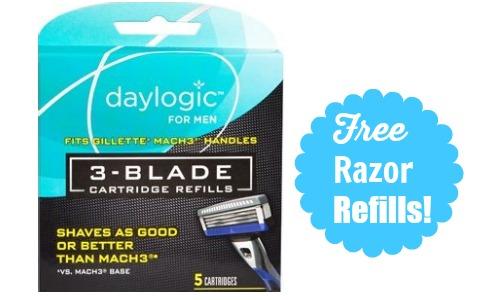 razor-refills