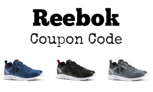 reebok-coupon-code