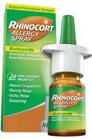 rhinocort