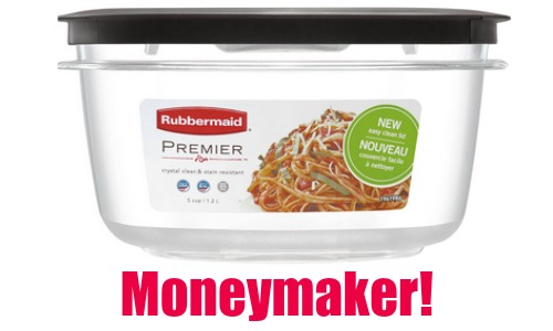 rubbermaid-moneymaker