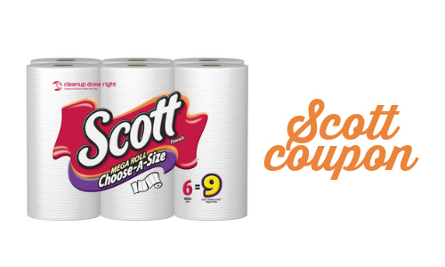 scott-coupon