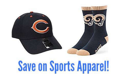 sports-apparel