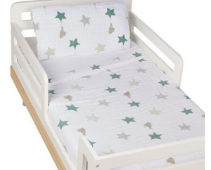toddler-bedding