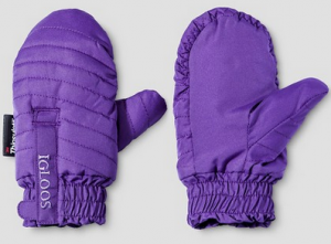 toddler-mittens