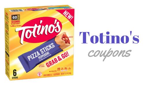 totinos-coupons