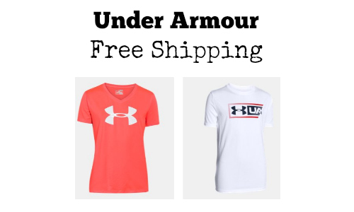 Ocho prisa Promesa  buy > under armour outlet in store coupon, Up to 79% OFF