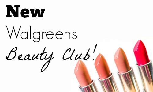 walgreens-beauty-club