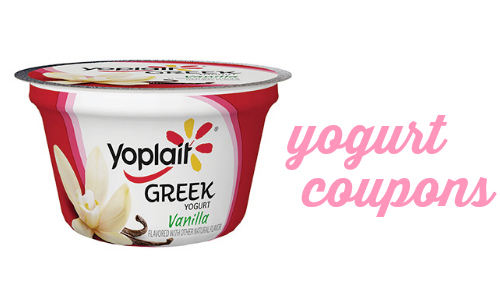 yogurt-coupons