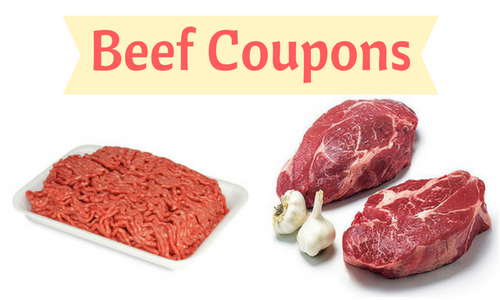 beef-coupons