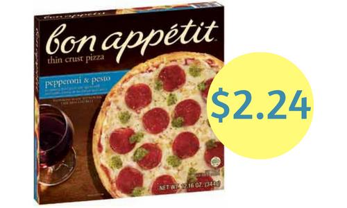 bon-appetit-coupon