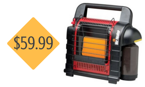 Cabela 39 s sale portable heater for shipped for Cabela s fishing sale