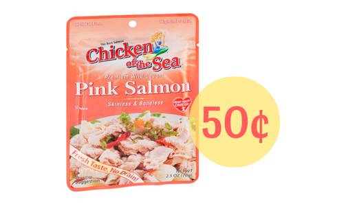 chicken-of-the-sea-coupon