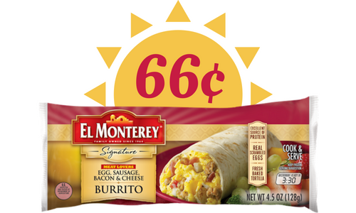 el-monterey-coupon