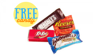 free-candy