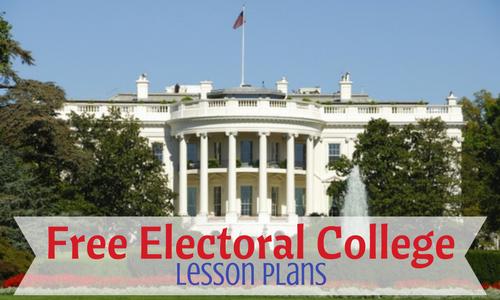 free-lesson-plans