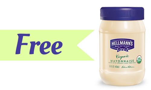 hellmanns-organic-mayonnaise