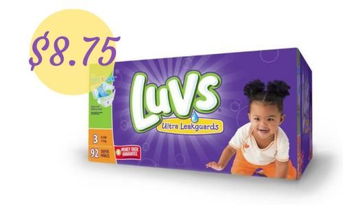 luvs-coupon
