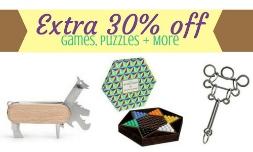 Marbles the brain coupon code