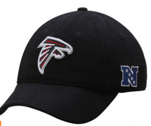 nfl shop outlet sale