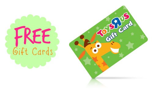 toysrus-coupons