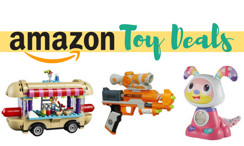 amazon-toy-deals