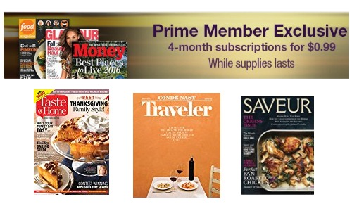 amazon-magazine-deal