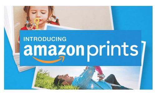 amazonprints