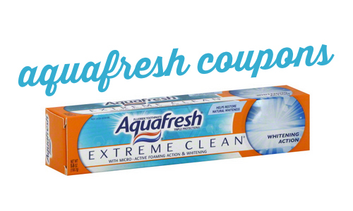 aquafresh-coupons