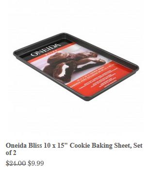 baking-sheet