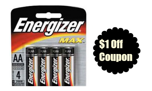 batteries-coupon