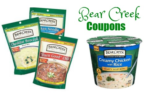 bear-creaak-coupons