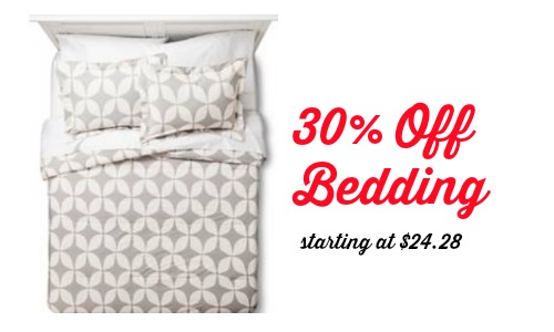 bedding-deals