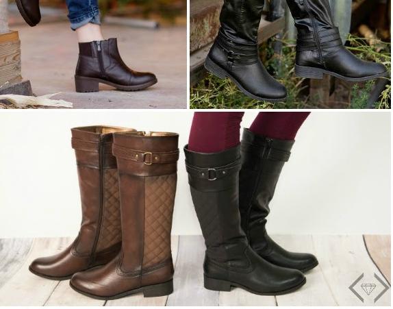 boots-sale-cents