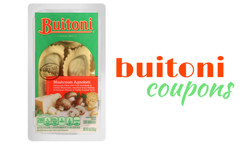 buitoni-coupons
